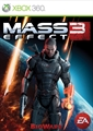 Mass Effect™ 3, Version originale