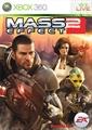 Mass Effect 2: L'Arrivée