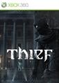 Thief - Une banque à dévaliser