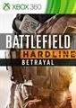 Battlefield™ Hardline Betrayal