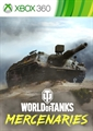 World of Tanks - Striker Kanonenjagdpanzer 105 Ultimate