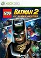 LEGO® Batman™ 2:  DC Super Heroes - 5 Villains Pack