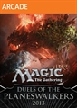 Deck Pack 3: Mana Mastery & Rogues' Gallery (Full)