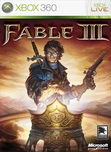 Fable III – Kostenloses Soldatenoutfit