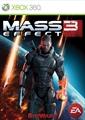 Mass Effect™ 3: Léviathan