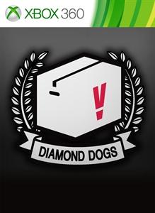 Carátula del juego Emblem