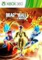 Dragon Ball Xenoverse Compatibility Pack 3