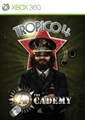 Tropico 4 - The Academy