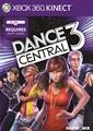 LMFAO Dance Pack 01 - LMFAO