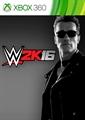 Pack Arnold 'The Terminator' Schwarzenegger