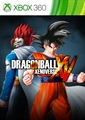 Dragon Ball Xenoverse Compatibiliteitspack 1