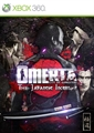 Omerta - City of Gangsters - The Japanese Incentive