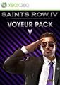 Voyeur Pack V