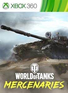 World of Tanks - Shashka SU-130PM Ultimate