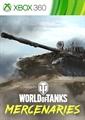 World of Tanks : Shashka SU-130PM Ultime