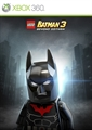 Batman Beyond Pack