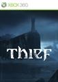 Thief - Abandonnés - Carte de défi