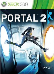 Portal 2: Peer Review downloadable content