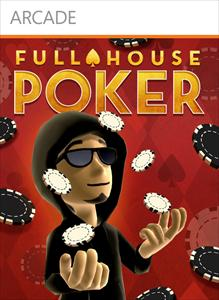 Full House Poker - Funktionen-Trailer