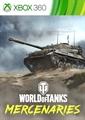 World of Tanks - Águila HWK 30 Ultime