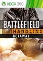 Battlefield ™ Hardline La Fuite